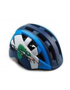 Шлемы велосипедные Cigna...