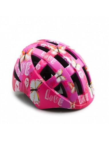 Шлемы велосипедные Cigna 48-53 (WT-022)