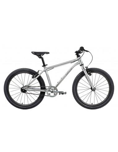 Велосипед JetCat Race Pro 20