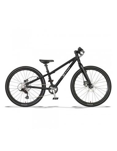 Велосипед KUbikes 24″ MTB Disc Рама S
