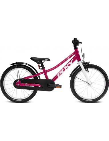 Велосипед Puky CYKE 18