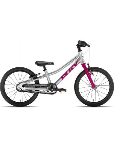 Велосипед Puky LS-PRO 18
