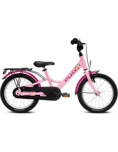 Велосипед Puky YOUKE 16 Alu
