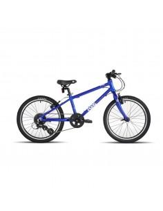 Велосипед Frog 52 (8 скоростей)