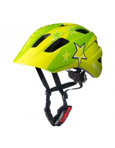 Шлемы JetCat Max S (47-53) M (53-57)