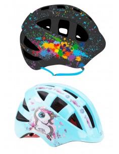 Шлемы Vinca детские...