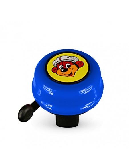 Звонок Puky G22