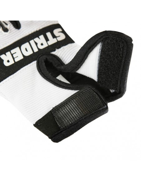 Защитные велоперчатки Strider